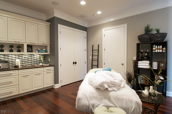 Ty pennington master bedroom decorating ideas be ask for Ty pennington bedroom designs