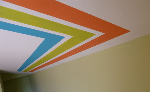 PaintedCeiling1b