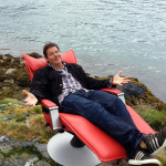 Design Tour: Norway and Denmark | Ty Pennington