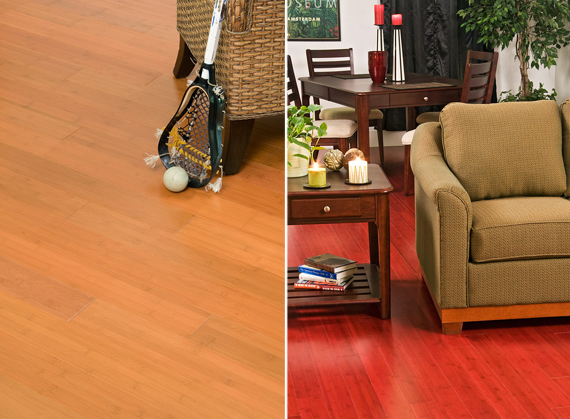 pictures of formal living rooms hardwood flooring