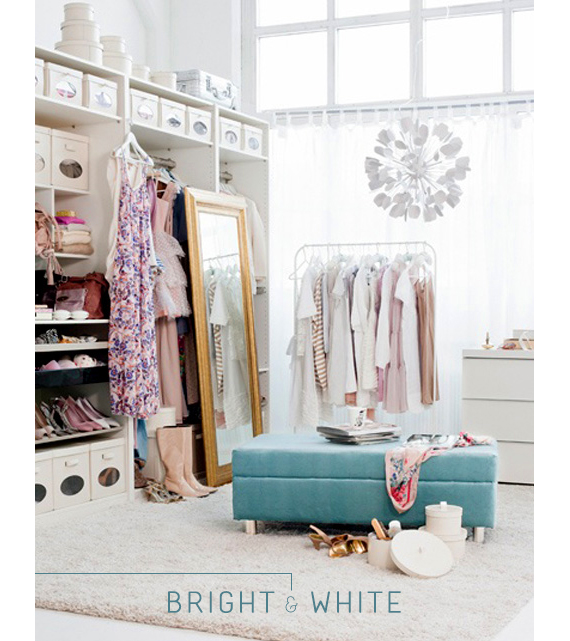 ... Last Look: Killer Closets | TyPennington.com ...