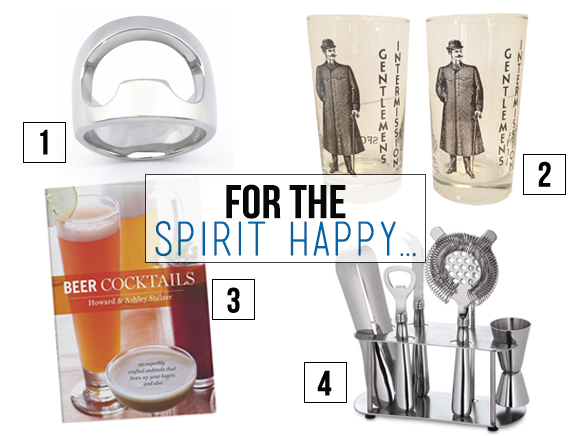 Father's Day Gift Guide for the Entertainer   TyPennington.com