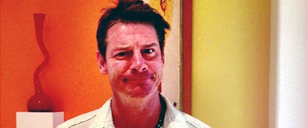 Ask Ty: Yes, No or Maybe | Ty Pennington