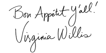 v.willis-signature