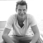 Riverboat safari | Ty Pennington's Tanzanian Dream