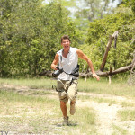 Ty Pennington's Tanzanian Dream