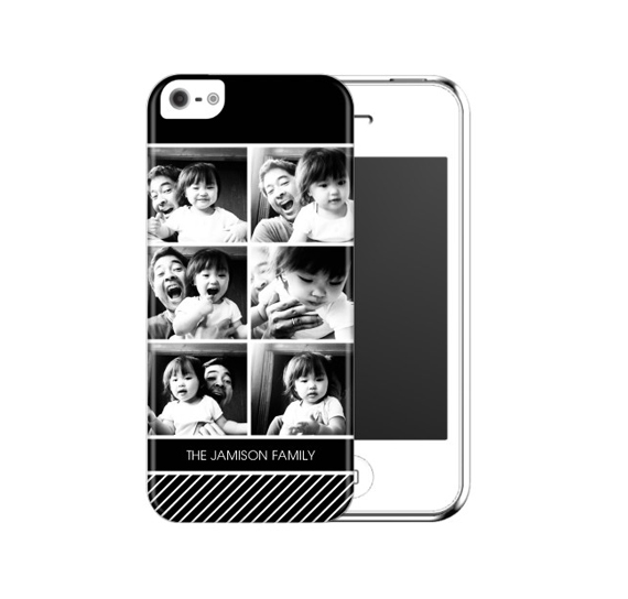 Customized iPhone Cases | Mother's Day Gift Ideas