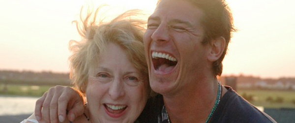 Ty Pennington's Mother's Day Message