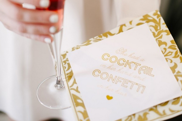 celebrate with the perfect bridal shower wwwtypenningtoncom