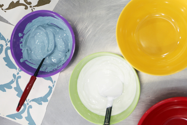 How To: Choose the Right Paint